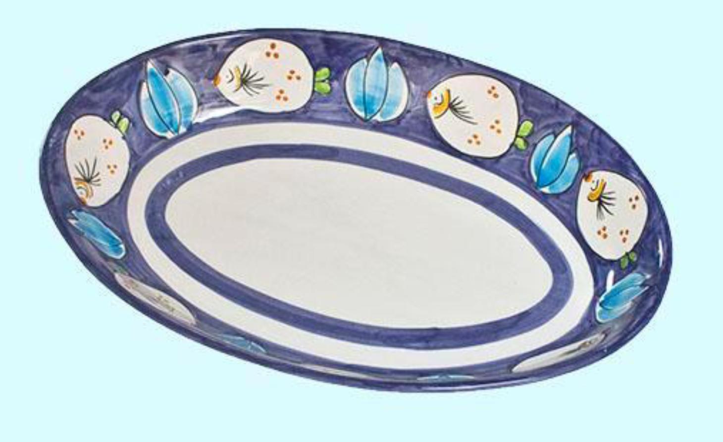 ovalina-pesci-blu