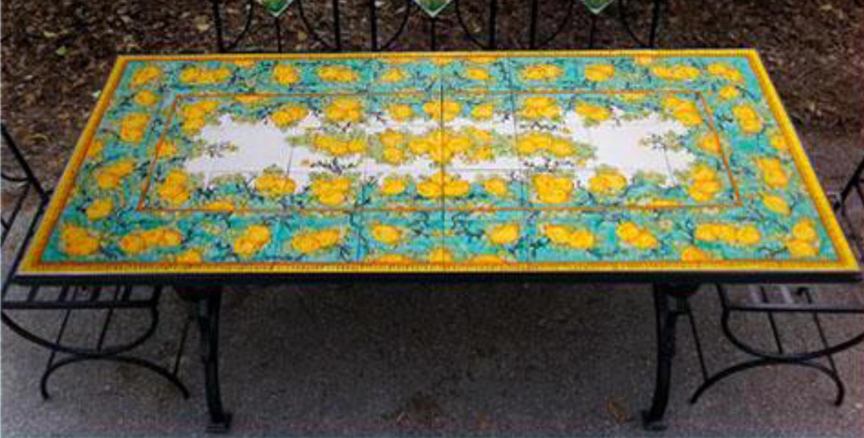matt-tavolo-2