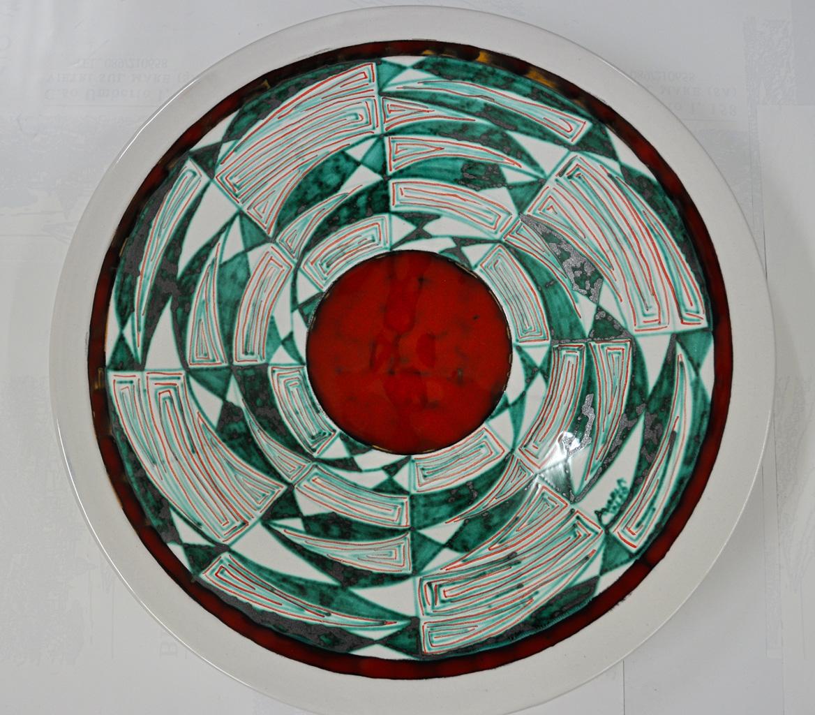 piatti-artistici-3-1