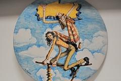 piatti-artistici-11