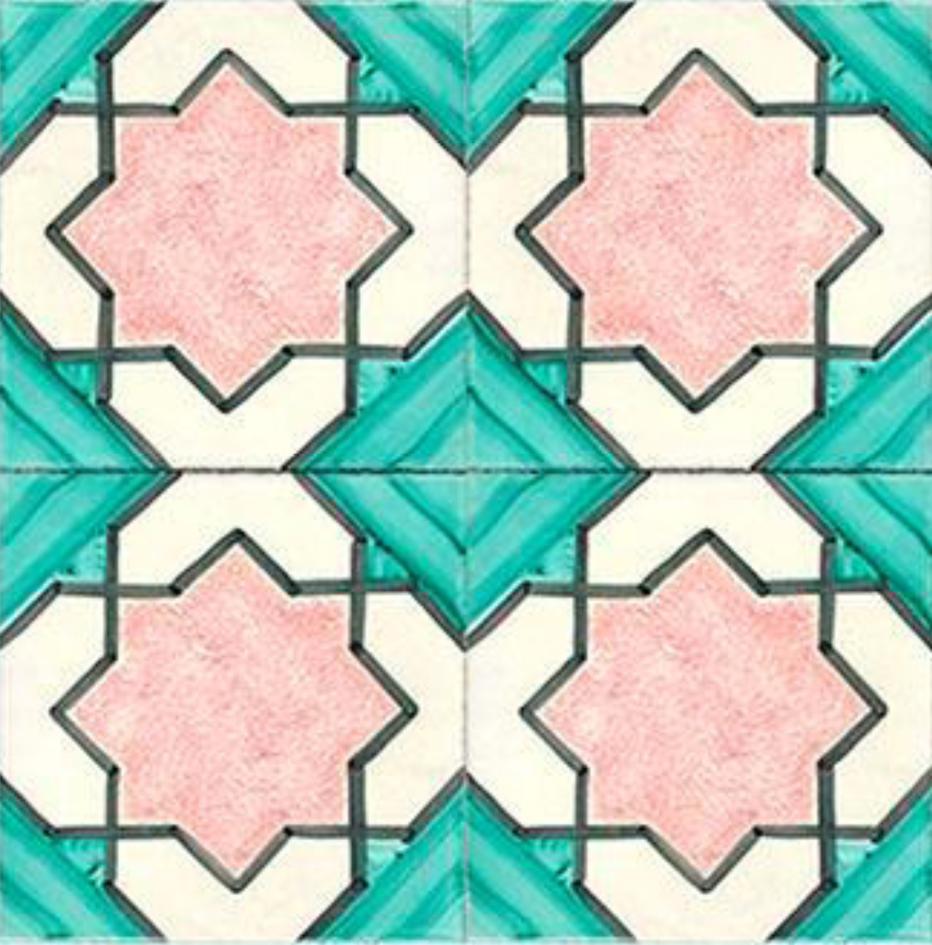 piastrelle ceramica (12)