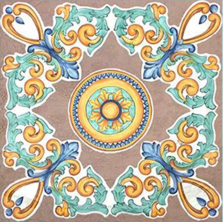 piastrelle ceramica (14)