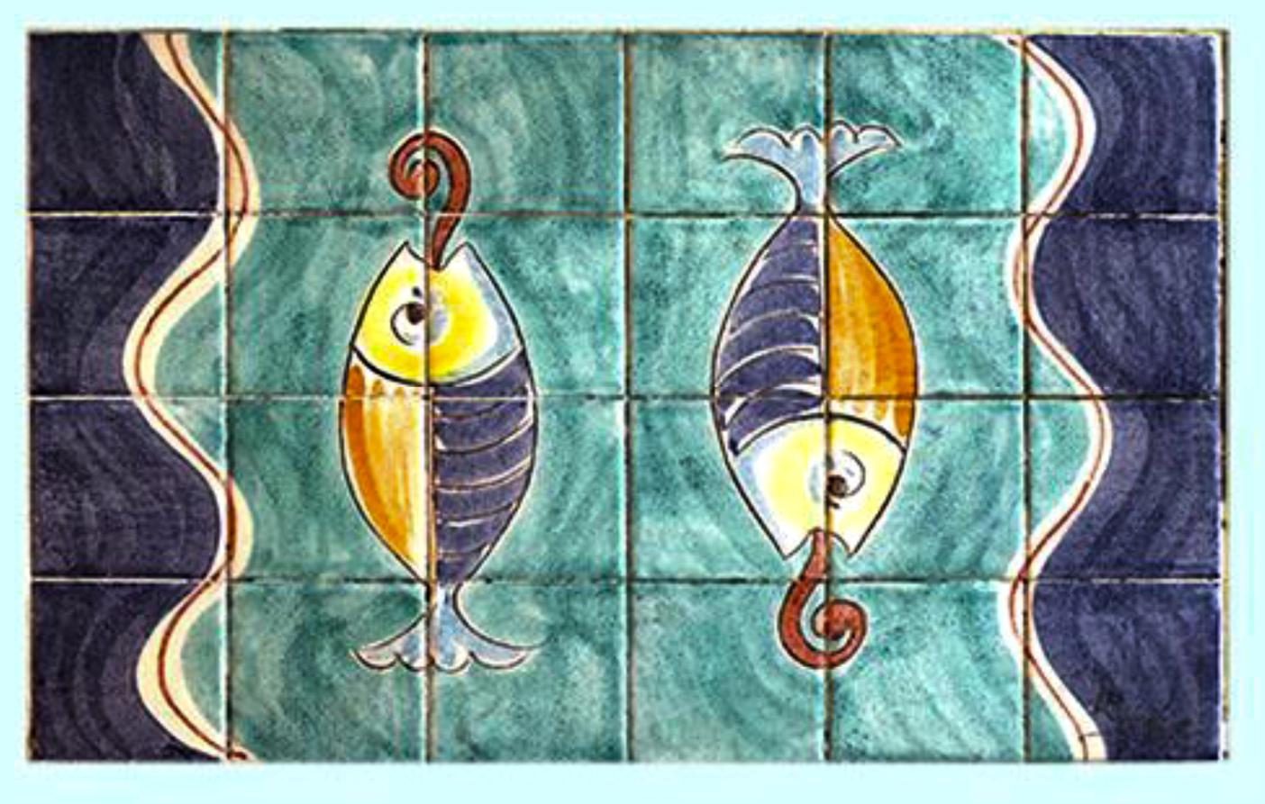 piastrelle ceramica (18)