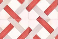 piastrelle ceramica (11)