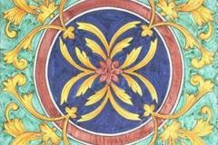 piastrelle ceramica (16)