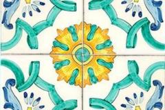 piastrelle ceramica (5)