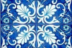 piastrelle ceramica (7)