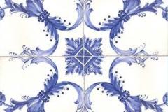 piastrelle ceramica (8)
