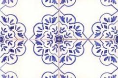 piastrelle ceramica (9)