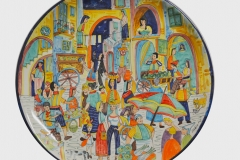 piatti artistici (13)