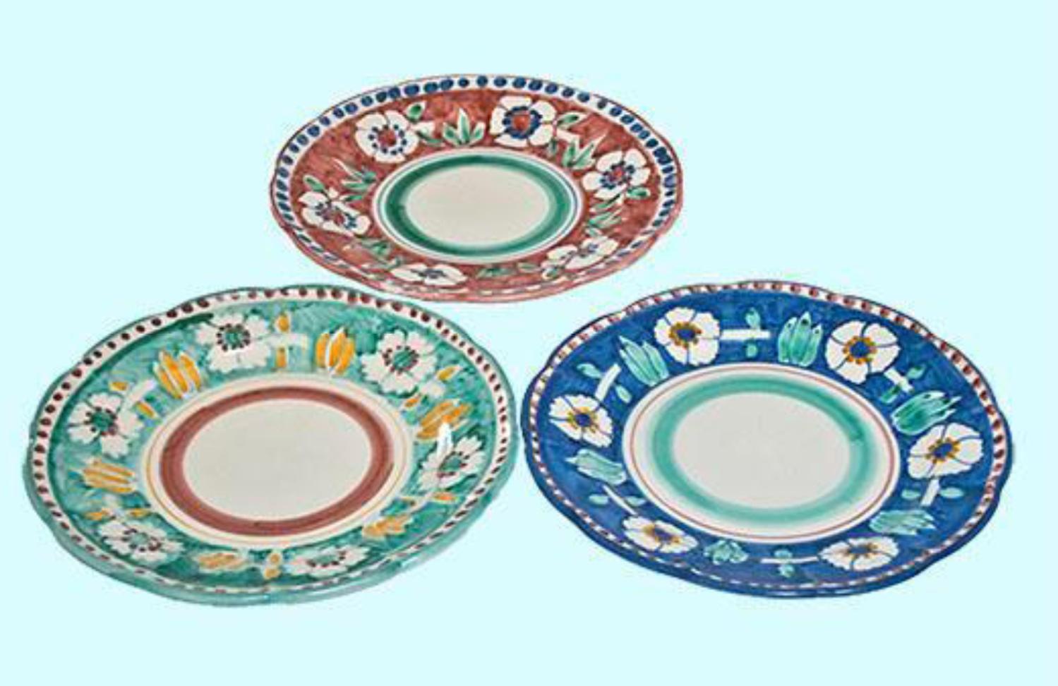 3-piatti-decoro-2