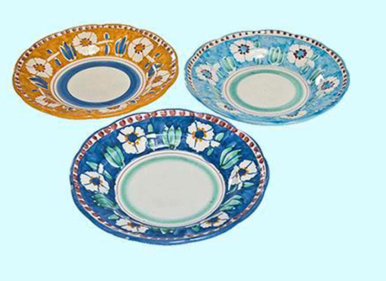 3-piatti-decoro
