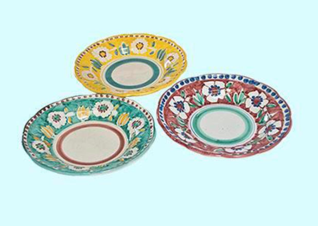 3-piatti