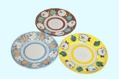 3-piatti-pesc-colorei
