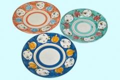 3-piatti-pesci