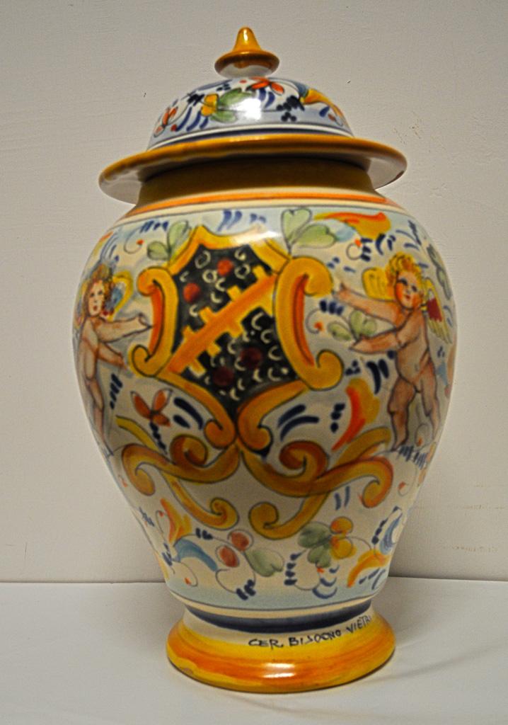 vaso da farmacia (1)