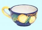 tazza-limone