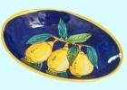 ovale-blu-limoni
