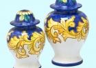lumi-barocco-blu