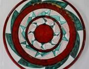 piatti-artistici-2-1