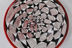 piatti-artistici-6-1