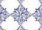 piastrelle ceramica (10)