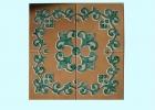 piastrelle ceramica (17)