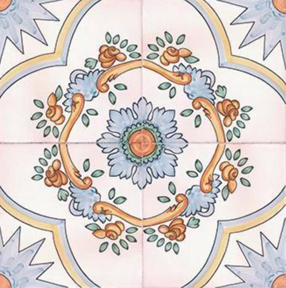 piastrelle ceramica (6)