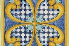 piastrelle ceramica (13)