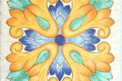 piastrelle ceramica (15)