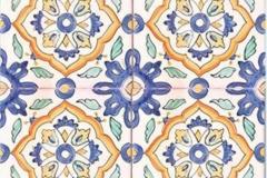 piastrelle ceramica (3)