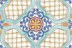 piastrelle ceramica (4)