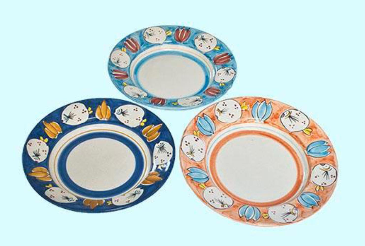 3-piatti-decoro-3