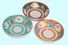 3-piatti-decoro--ovali