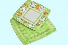 piatto-pesci-quadrato